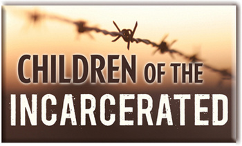 incarcerated_logo_4